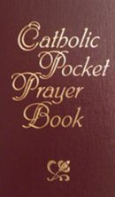Morning Prayers: To Sanctify Your Day