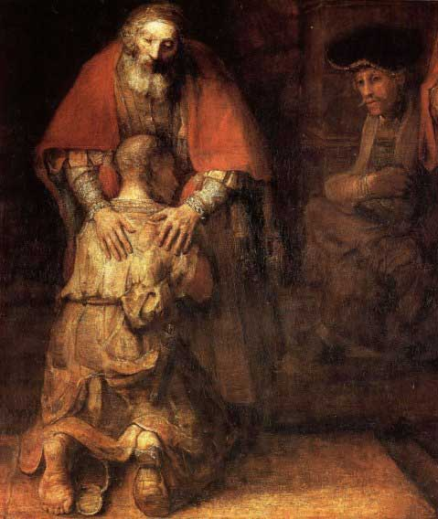 Confession Prayers: For God's Forgiveness and Healing from Sin