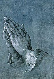 Our Catholic Prayers