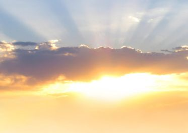"""catholic singles in morning sun Who is the morning star and the  and is diminished by the rising sun isa 14:12: """"son of the morning"""" is a  the bright morning star son of the morning ."""