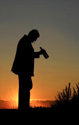 Prayers Against Temptation: For God's Grace to Resist It