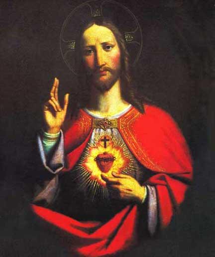 Sacredheart2.jpg (432×517)