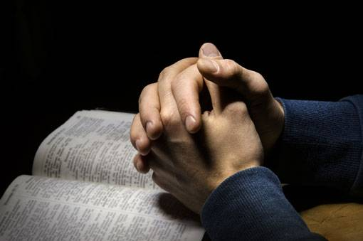 Mental Prayer: A wonderful and vital way to get closer to God!