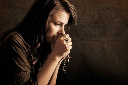 Prayers for Troubled Times: To Help Ease Suffering